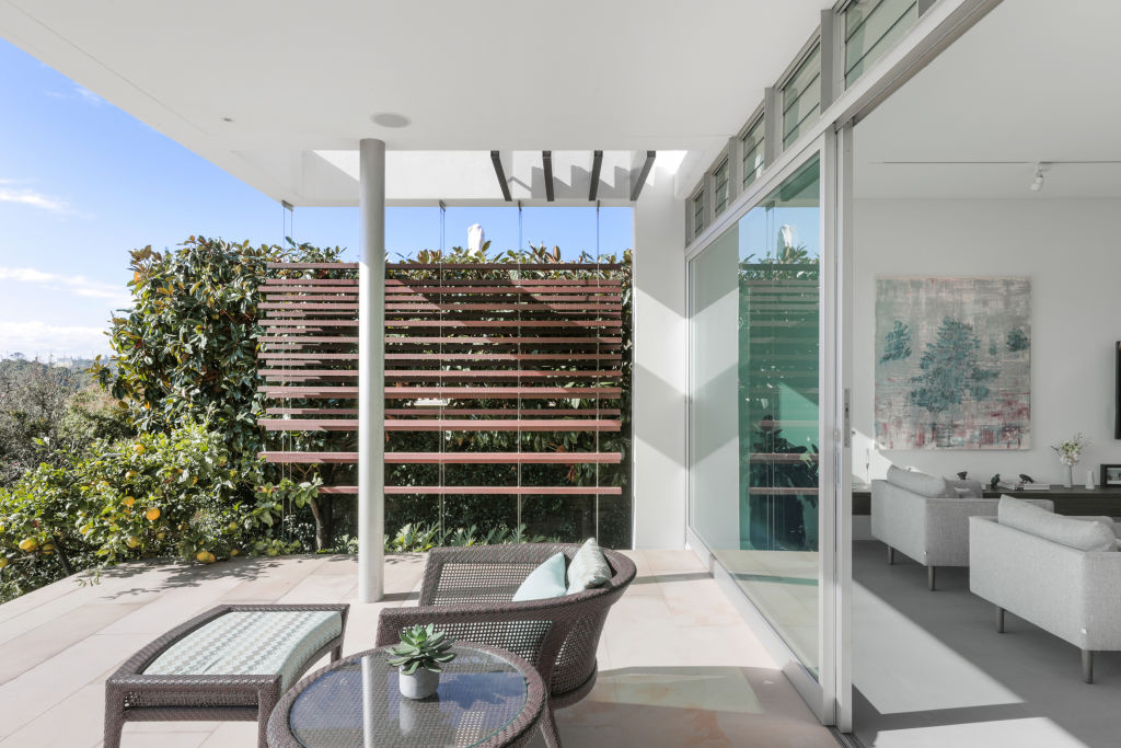 55 Wentworth Road Vaucluse NSW