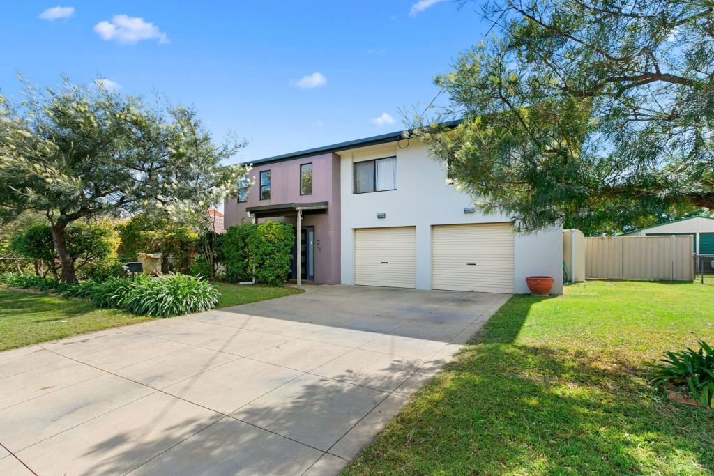 12_Packman_Ave_Rochedale_South_von9nc