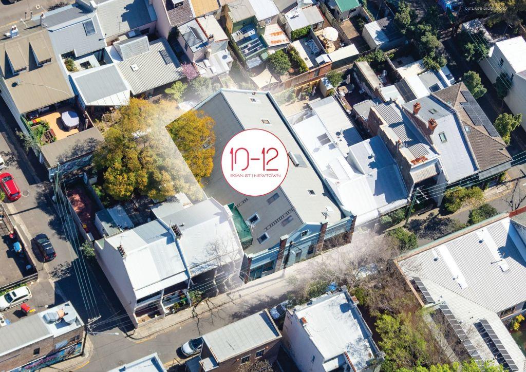 10-12-egan-st-newtown
