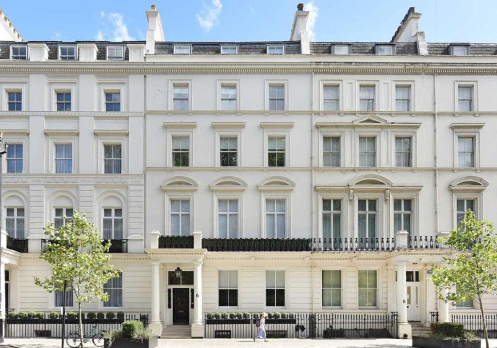 6 Buckingham Gate, SW1, London - Price: £60,000,000