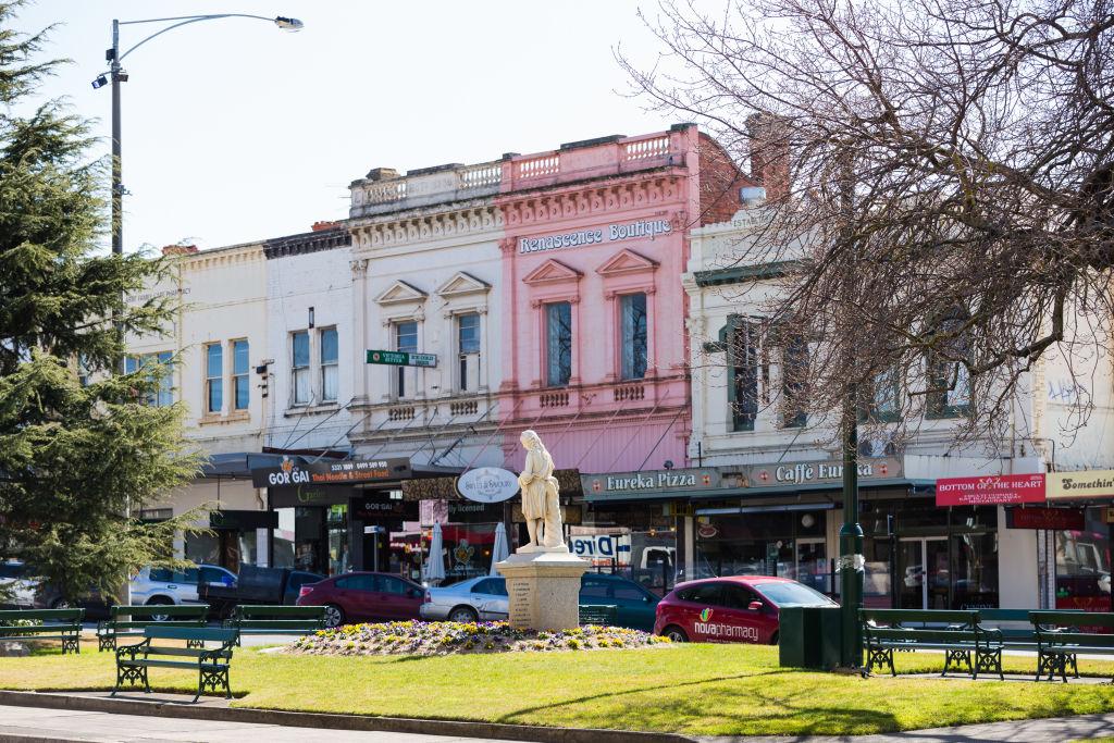 Domain_Neighbourhoods_Ballarat-5_dowvxy