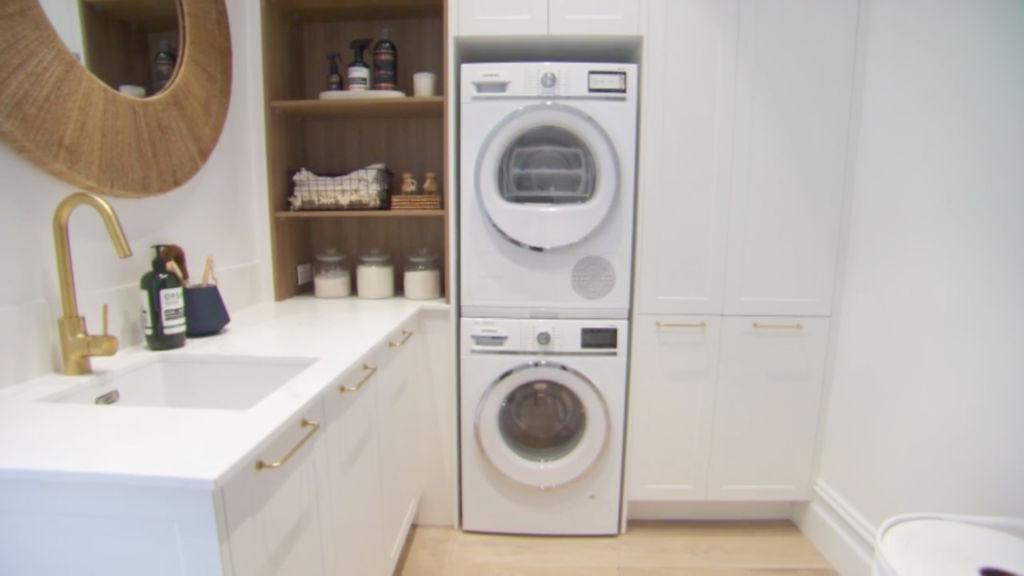 block-andy-deb-laundry_lvsiex