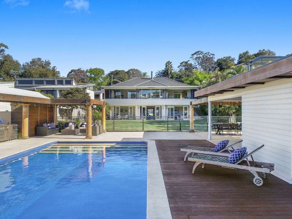 15 Reiby Road Hunters Hill NSW LOW RES