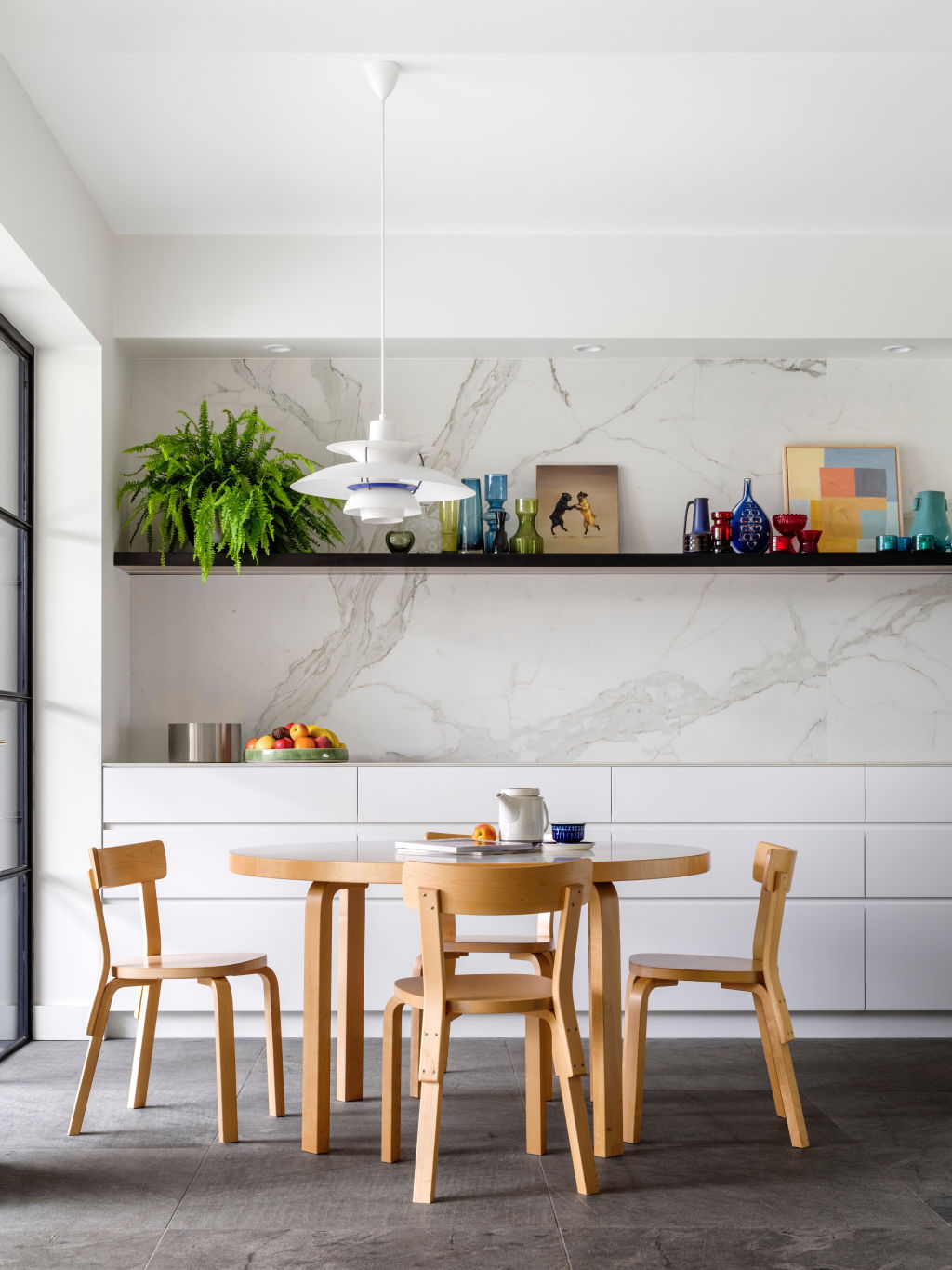 Woollahra 2 by Anna Carin Design not for reuse