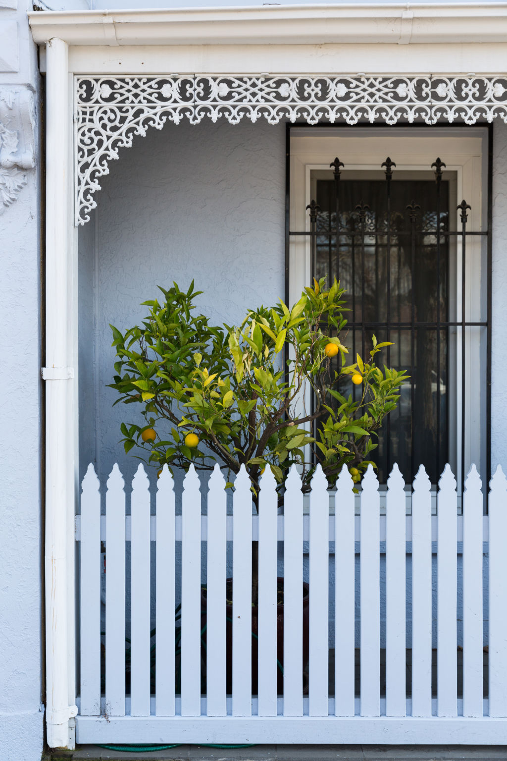 Domain_Neighbourhoods_North_Melbourne_July_2018_photos_Eliana_Schoulal-8882_bvdfow