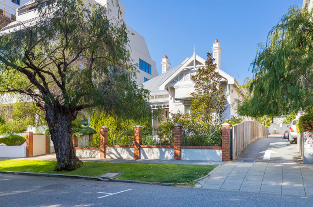 8-ventnor-ave-west-perth