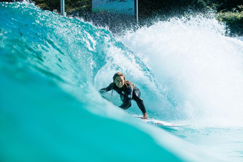 surf-park