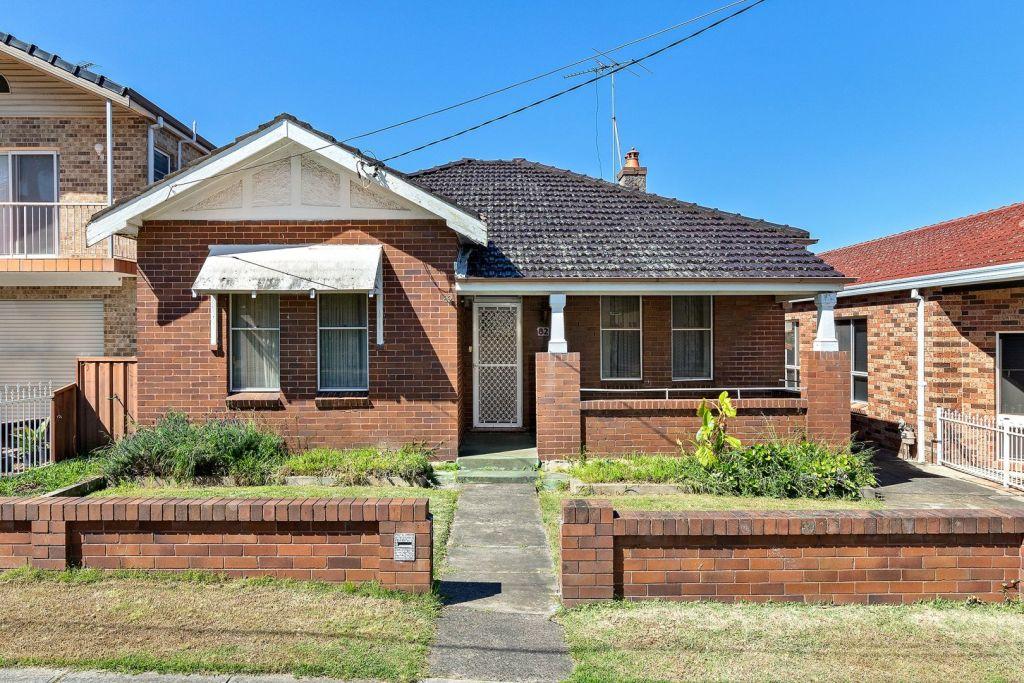 82 Gray Street, Kogarah, NSW