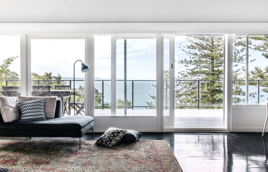 132 Whale Beach Road Whale Beach NSW