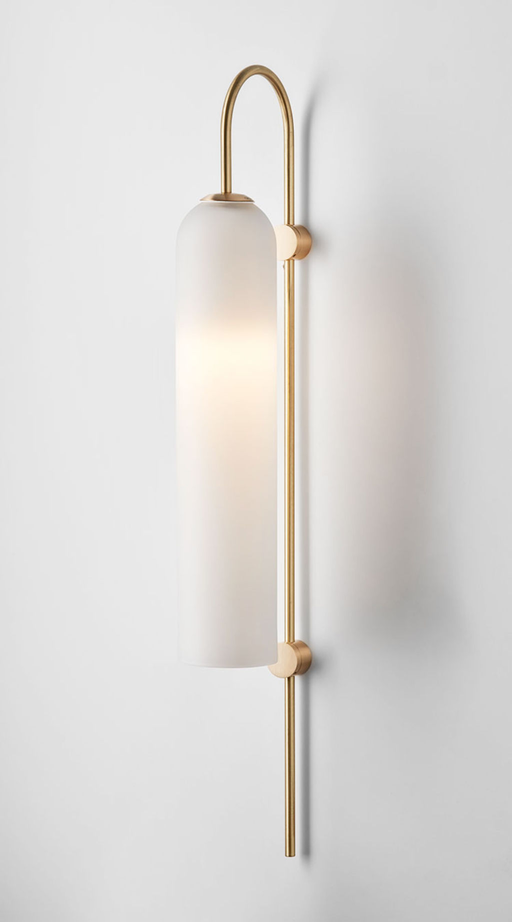 Vaucluse_Residence_Articolo_FloatWall_Sconce_apmv4b