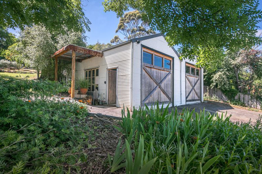 19 Jamieson Street Daylesford VIC low res