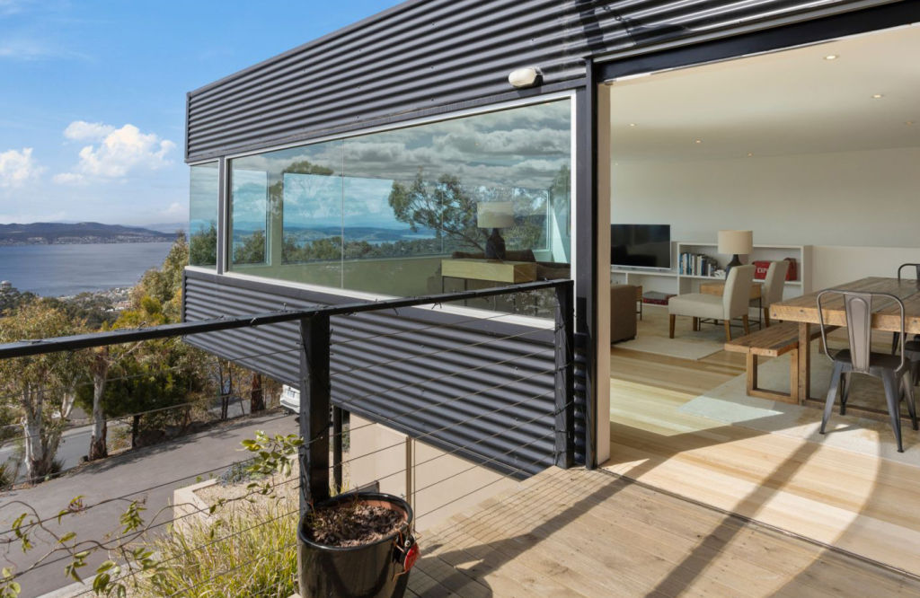 66 Woodcutters Road Tolmans Hill TAS low res