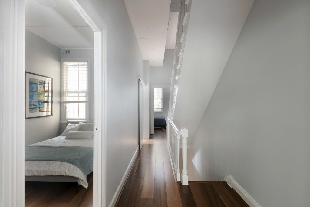 12 Mary Street Surry Hills NSW