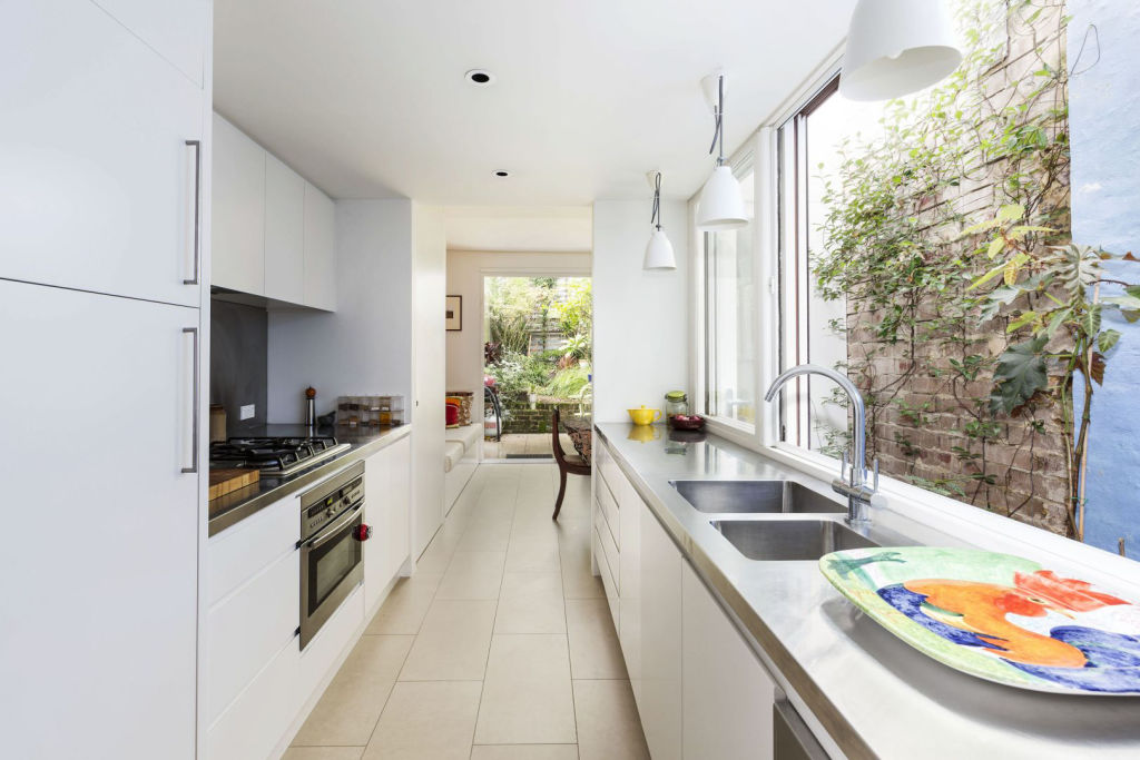 3 Clifton Reserve, Surry Hills NSW low res