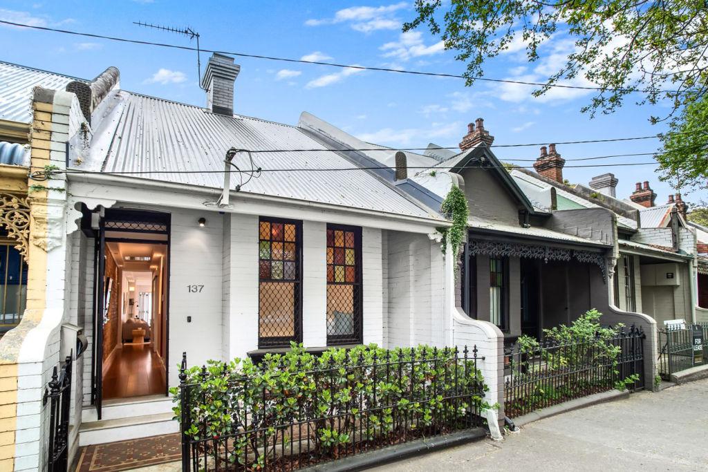 137 Baptist Street, Redfern NSW low res