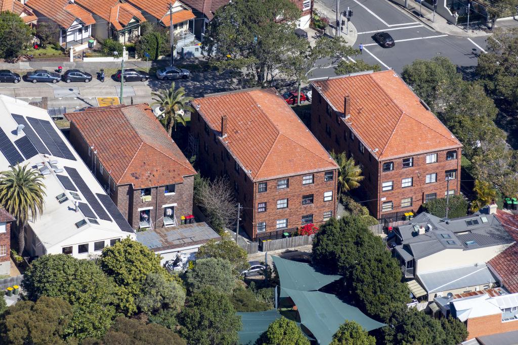 woollahra-apartment-blocks