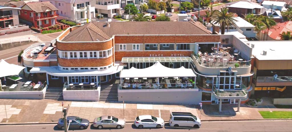 merewether-beach-hotel-2