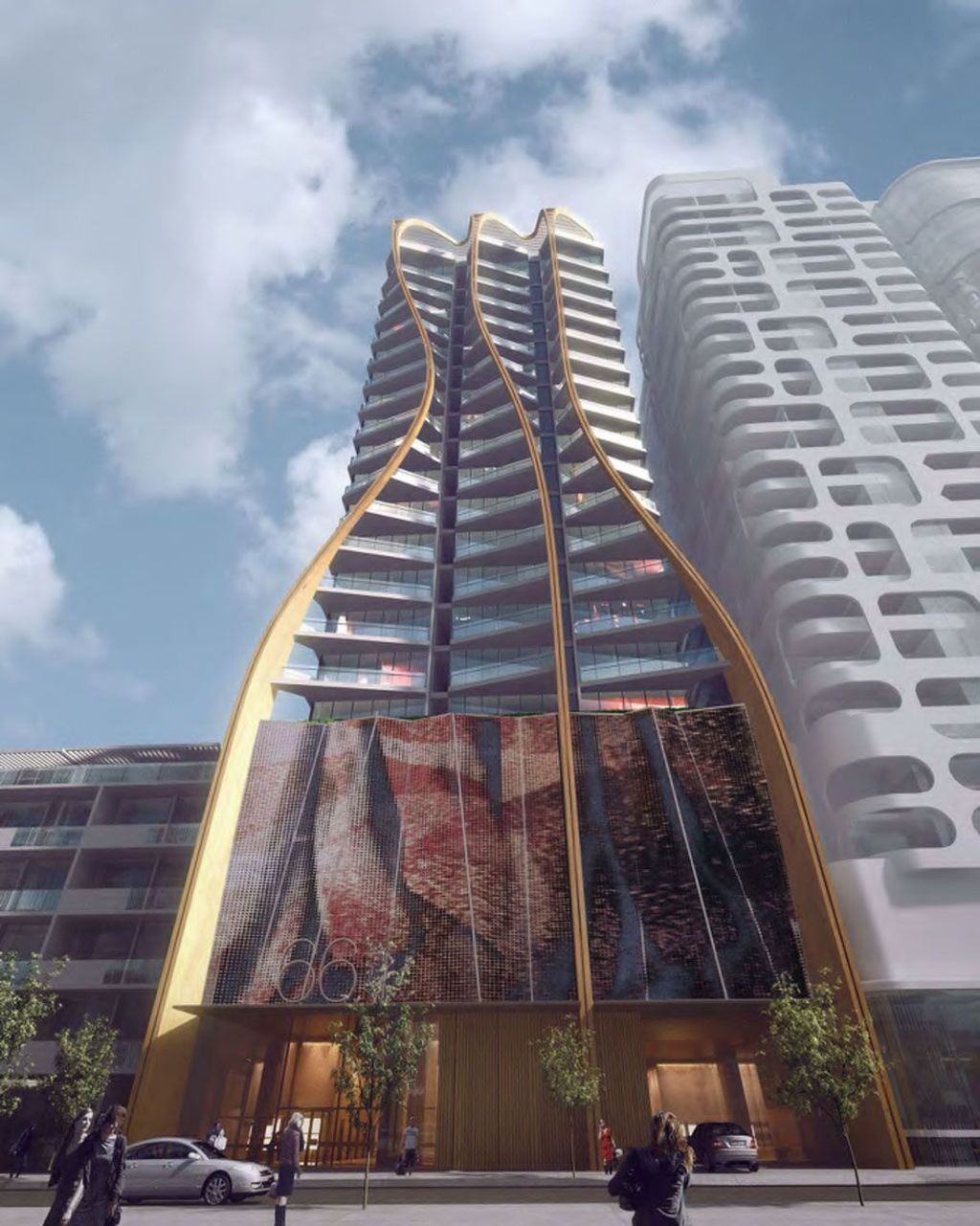 An_amazing_proposal_for_Brisbane_is_The_Waterfall_building_which_will_have_a_tall_waterfall_embedded_in_its_fabriuc_sc123v