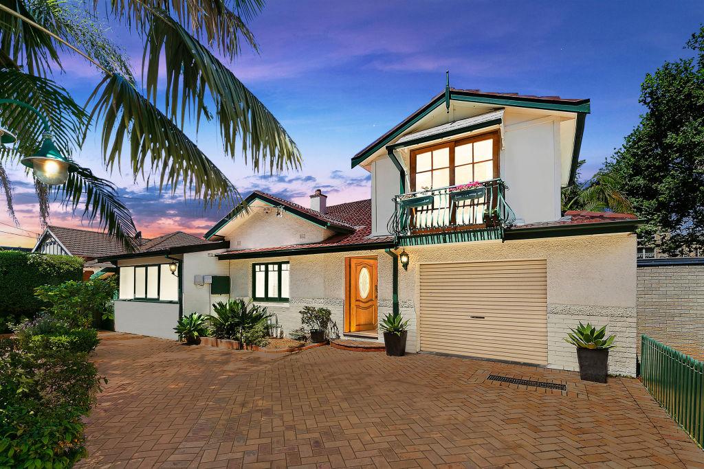 117 Alt Street Ashfield NSW