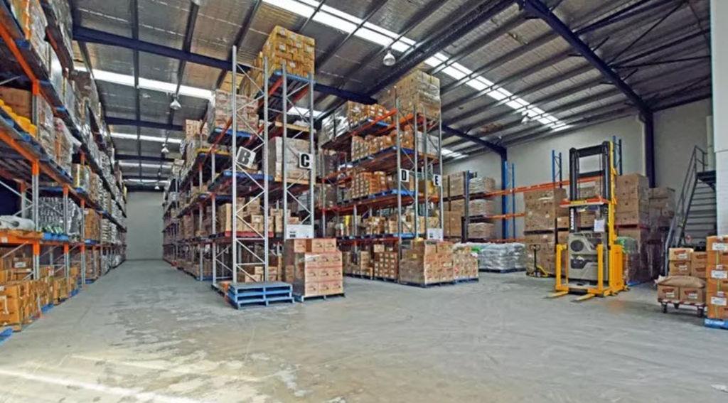 warehouse-badminton-wetherill-park