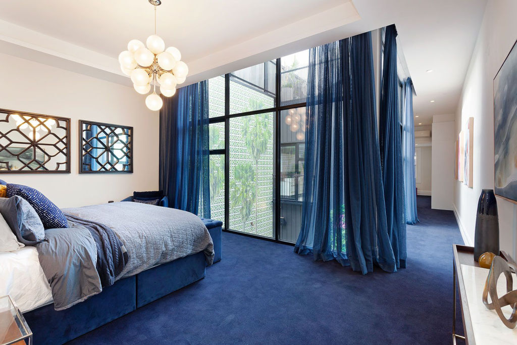 38A Grey Street St Kilda VIC low res