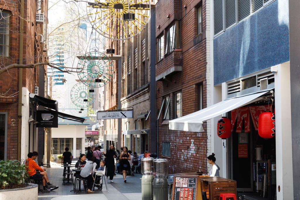 NEIGHBOURHOODS_The_Sydney_suburb_of_Potts_Point_Photo_Steven_Woodburn_7_wiih8u