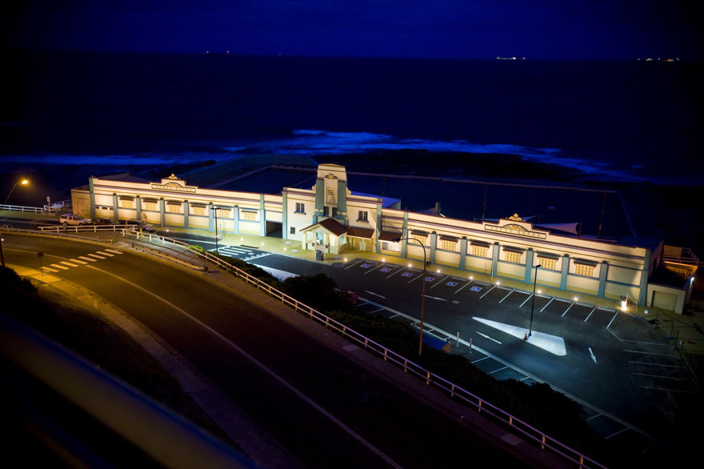 newcastlebaths