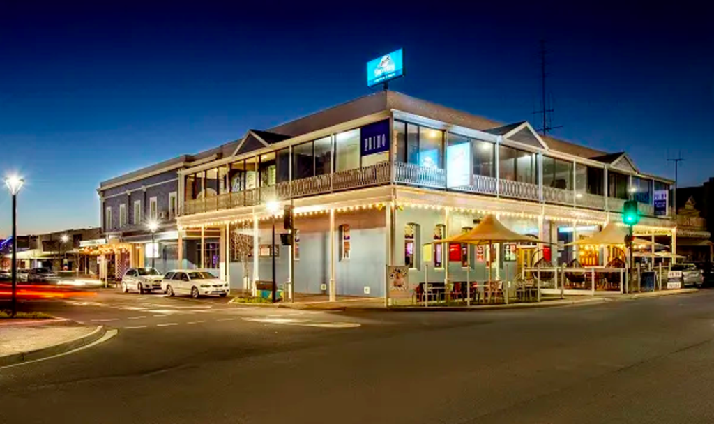 port-pirie-night-club