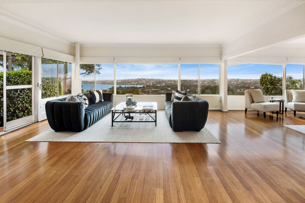 105 Victoria Road Bellevue Hill NSW