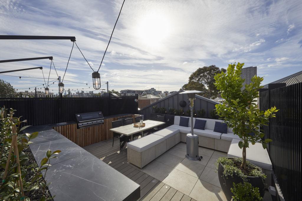 Wk13_Rooftop_Terrace_Jesse_Mel-13_wgh4fp
