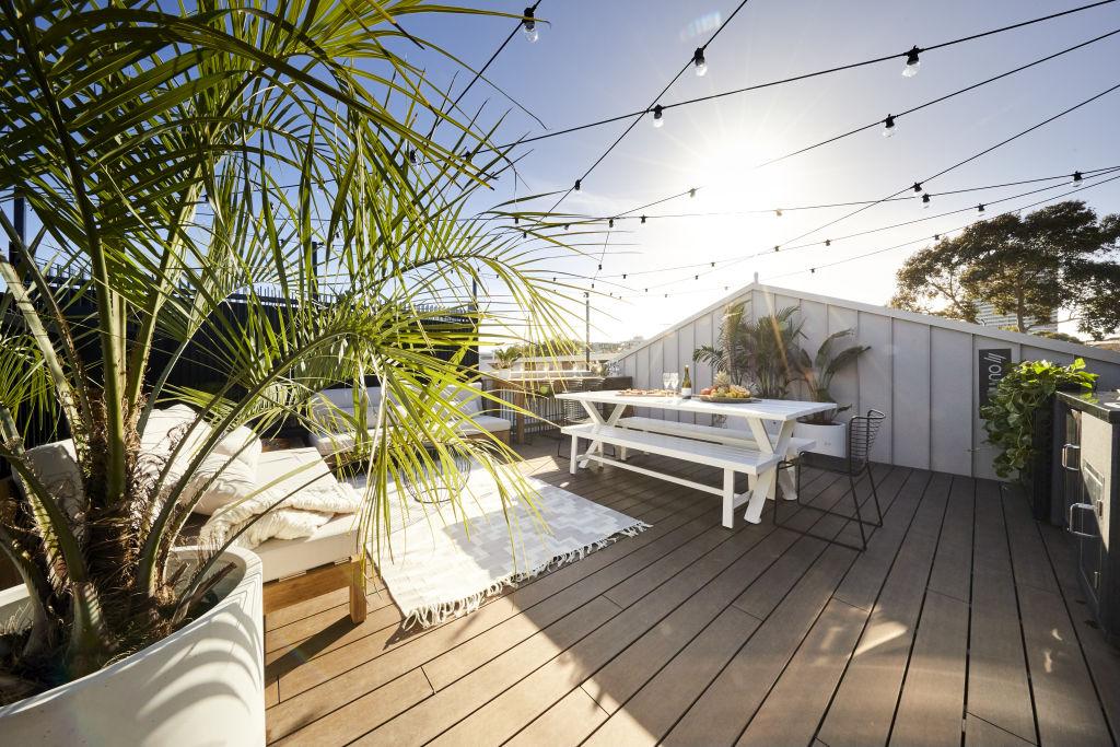 Wk13_Rooftop_Terrace_Deb_Andy-12_z3groh