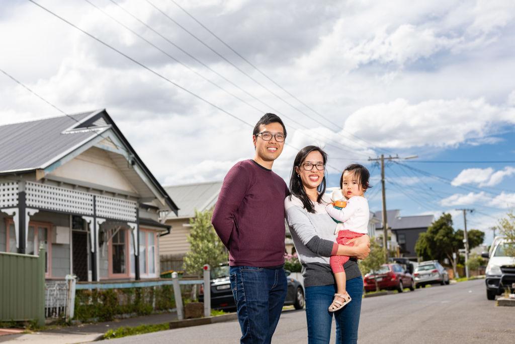 Liveability Footscray