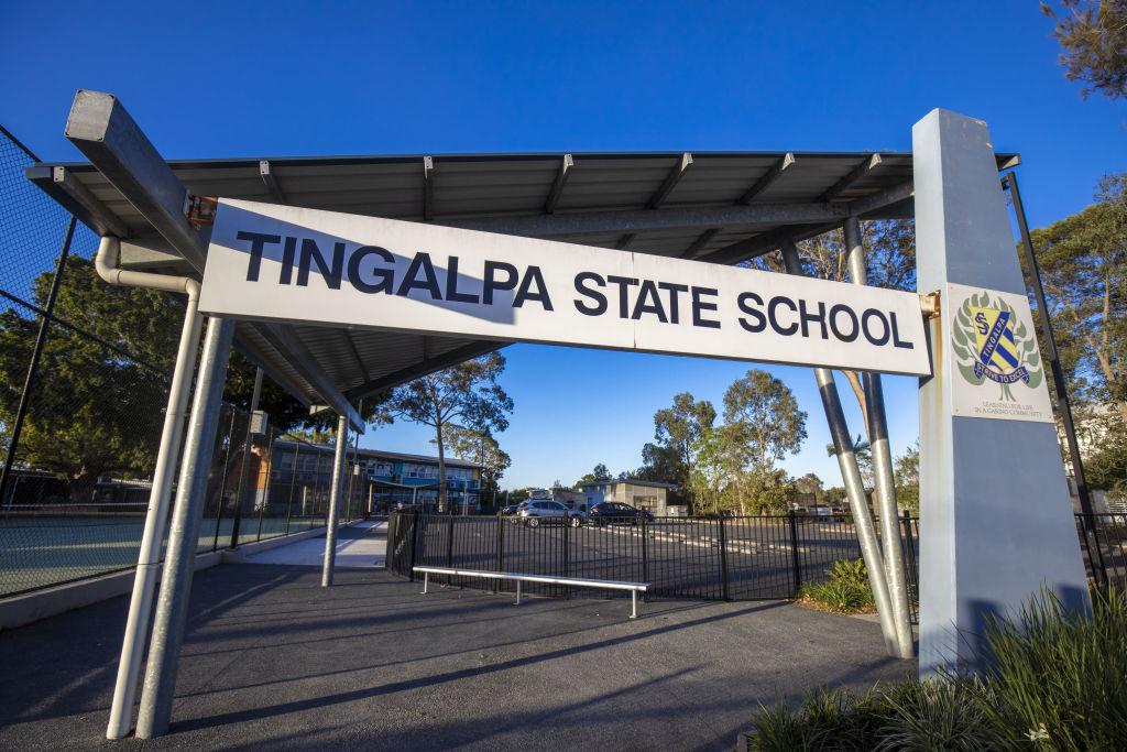 Liveability Tingalpa