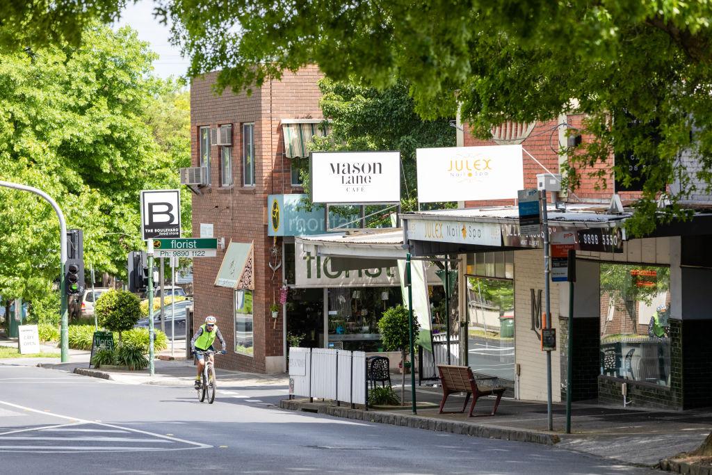Domain_Neighbourhood_Mont_Albert-26_jnbcbs