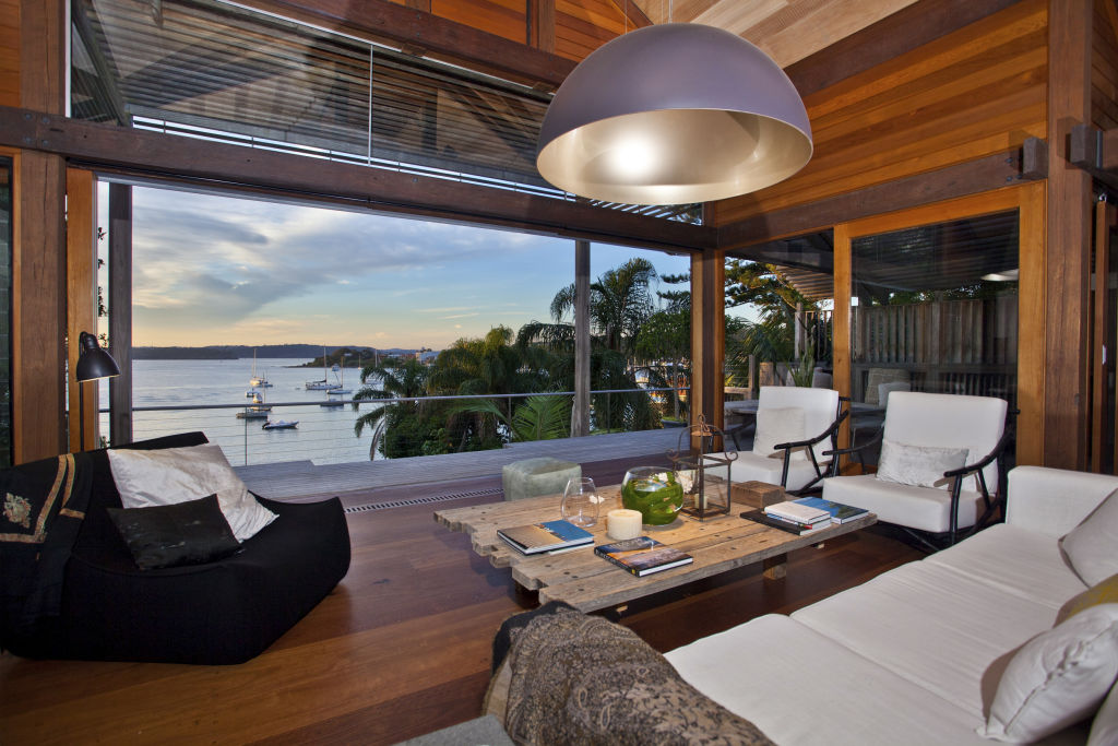 48 The Crescent Vaucluse