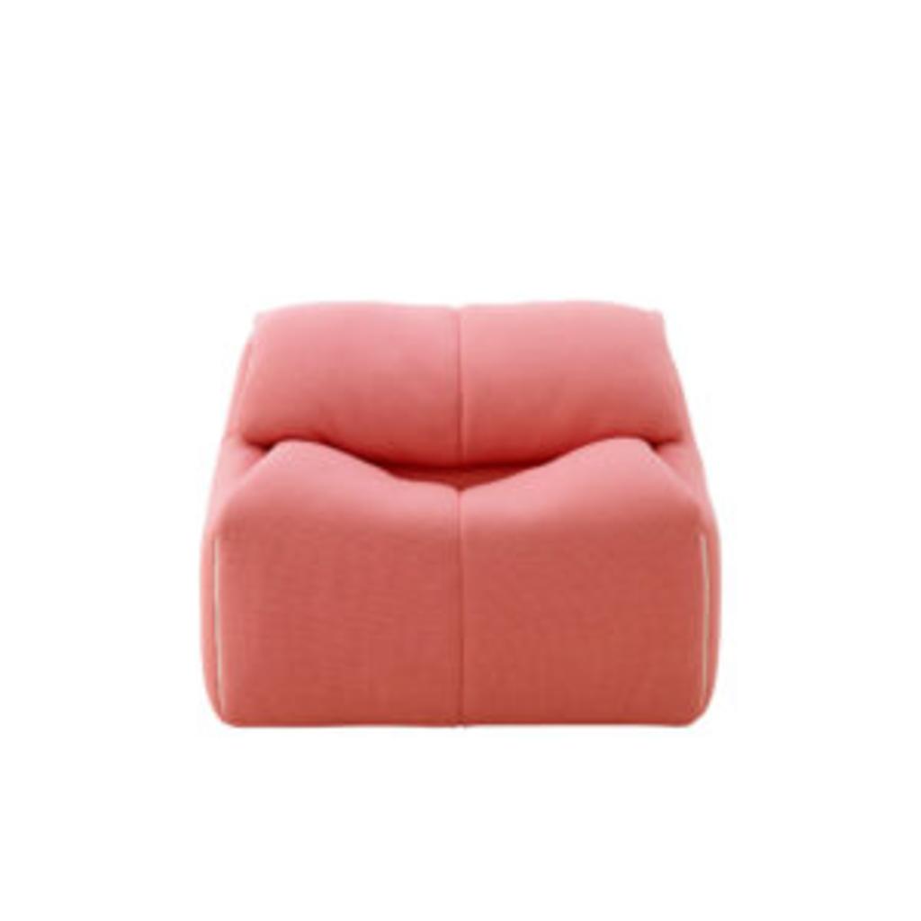 NicoleRosenberg.chair_uzlsps