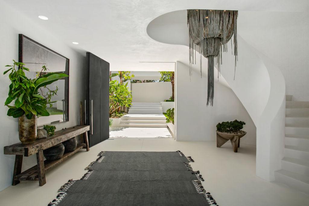 46 Seaview Terrace, Sunshine Beach, Queensland