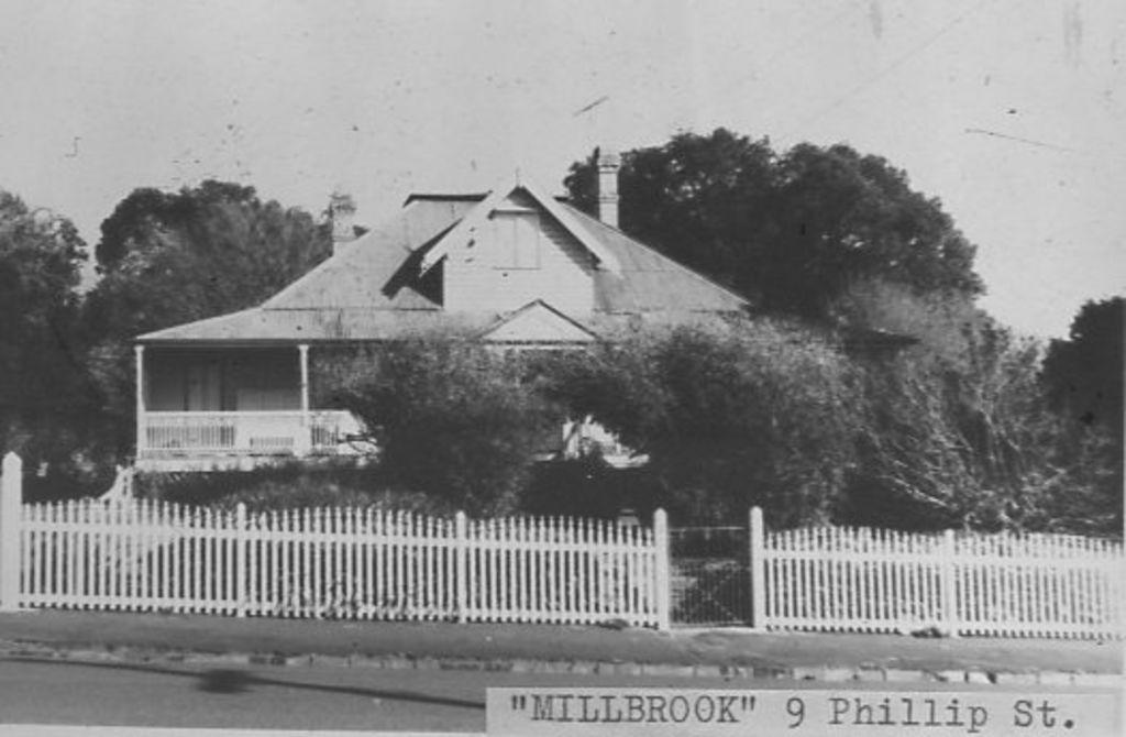 Millbrook_2_voqrtx