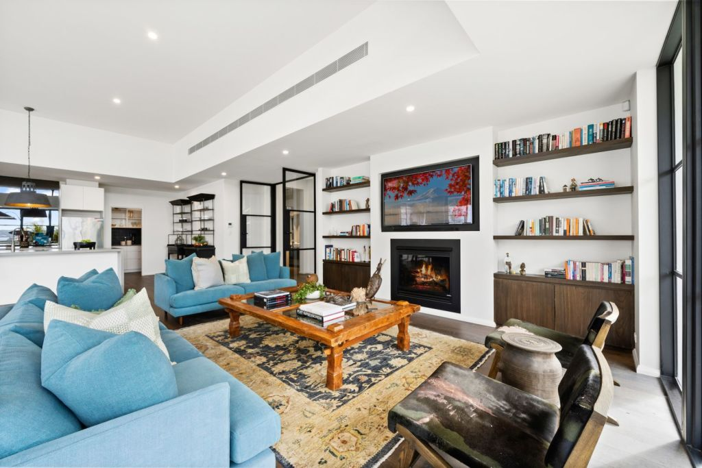 95 Balfour Road, Bellevue Hill NSW low res