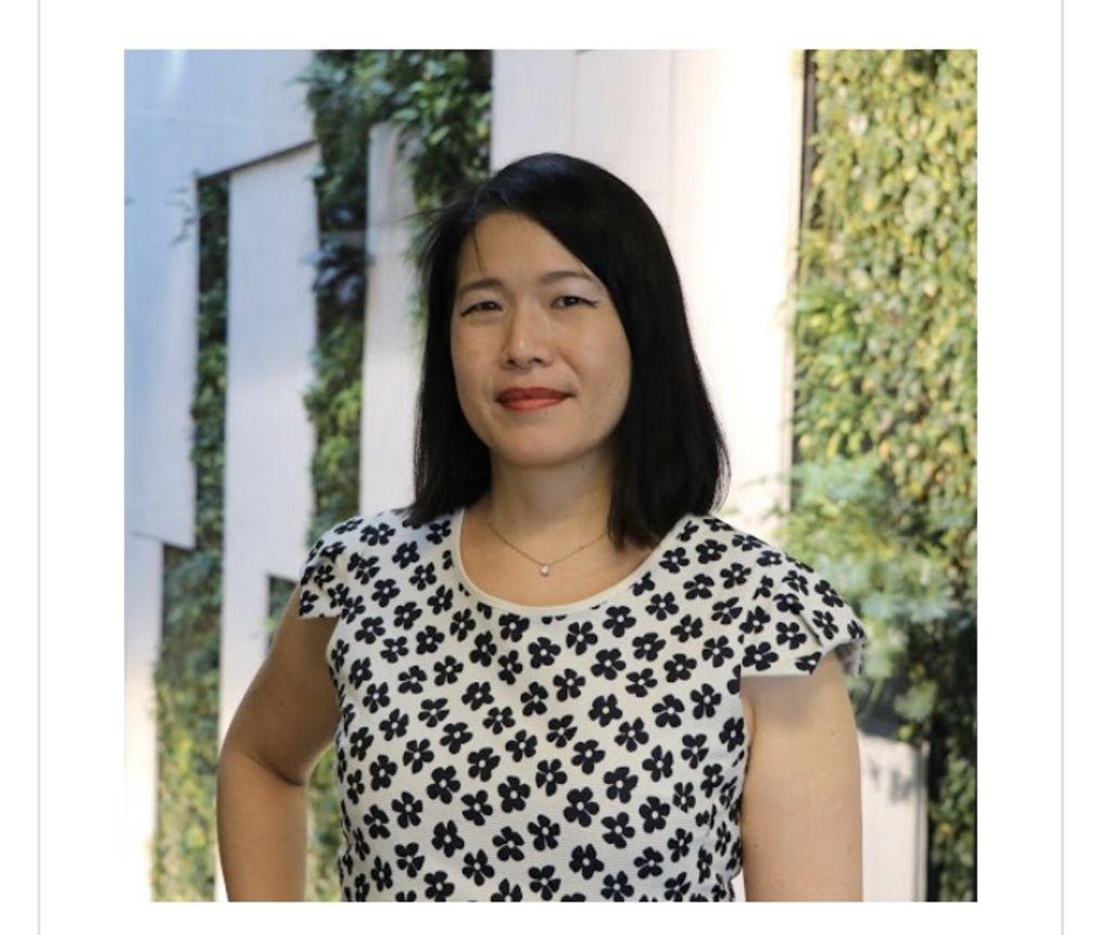 julia-wong