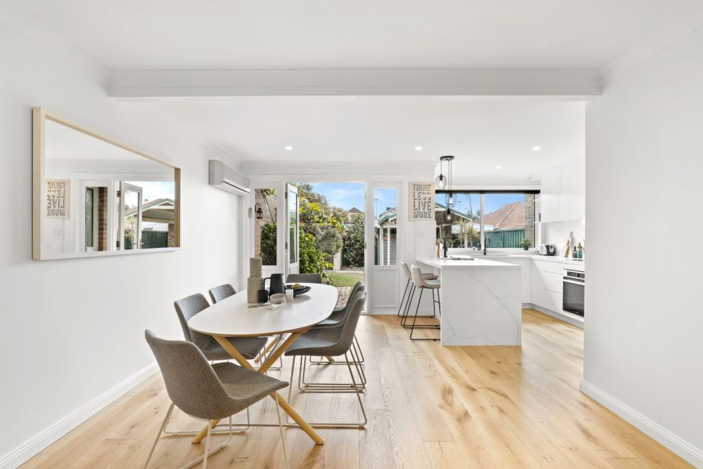 14_Temple_Street_Stanmore._dhxqeq