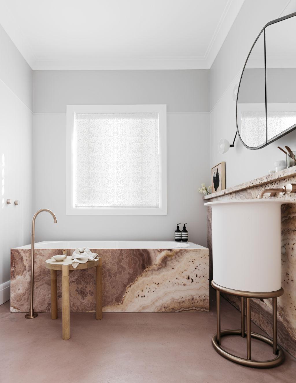 Decus_Interiors_Woollahra_House-6948_ywotvx