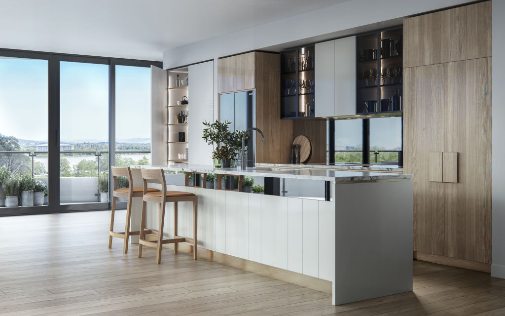 AML1424_TheGriffin_S180_INT_Kitchen_BuildingO_Final_kbiy5j