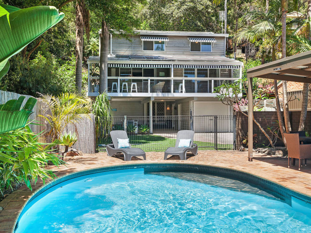 1 Edgecliff Road, Umina Beach NSW low res