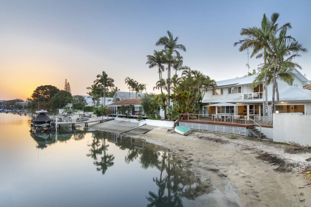 11 Key Court, Noosa Heads QLD low res