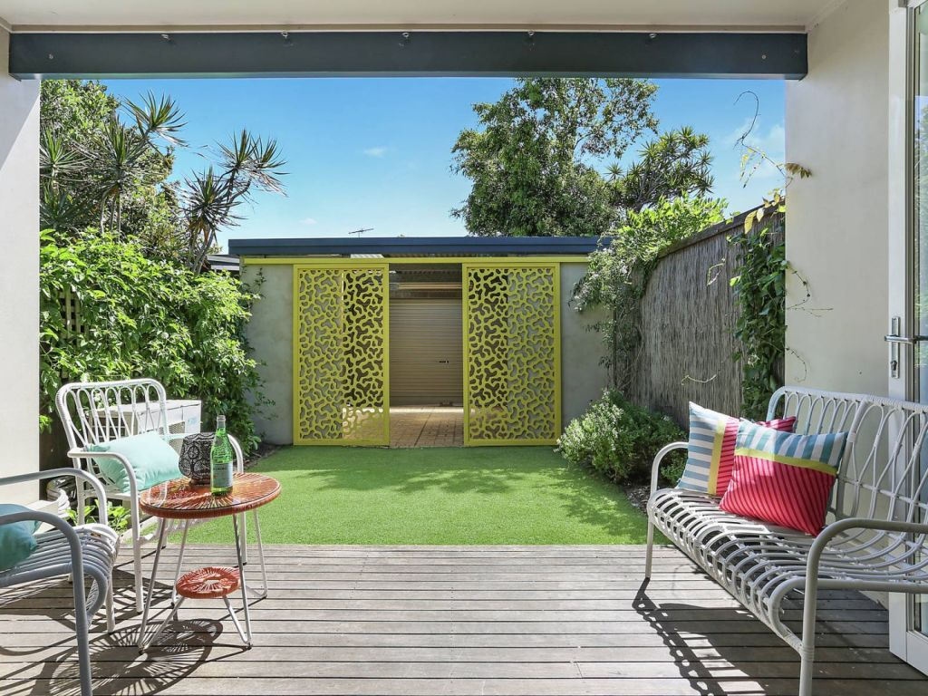 53 The Boulevarde, Lilyfield NSW low res