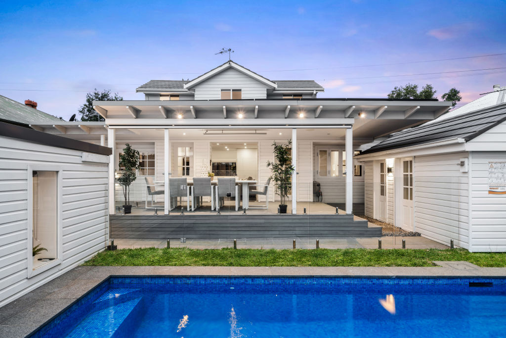 12 Westminster Road Gladesville NSW