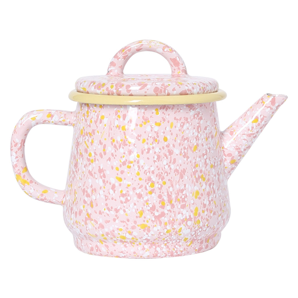 KIP_CO-EN19-Strawberry-Bomb-Teapot_wcbxpf