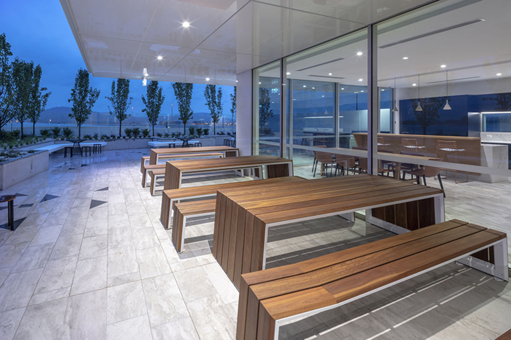 Innovation_and_Excellence_Awards_2020_-_Capital_Airport_Group_-_Best_Workplace_xmthxs