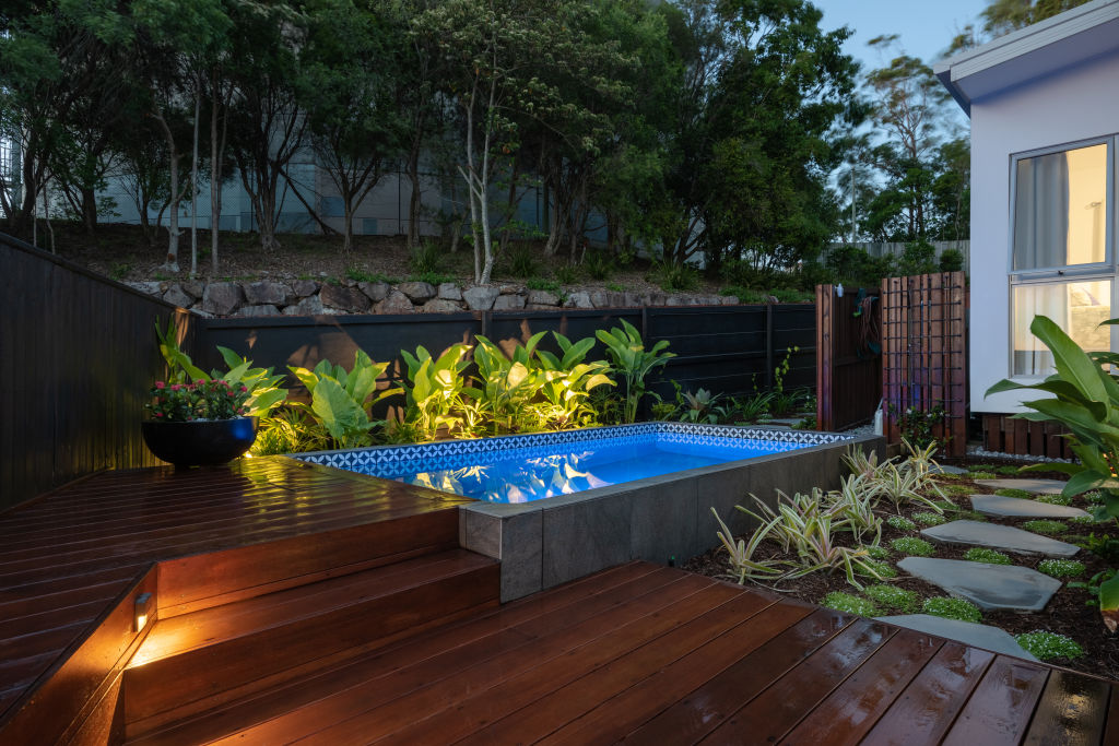 Three Cost Friendly Alternatives To The Traditional Swimming Pool